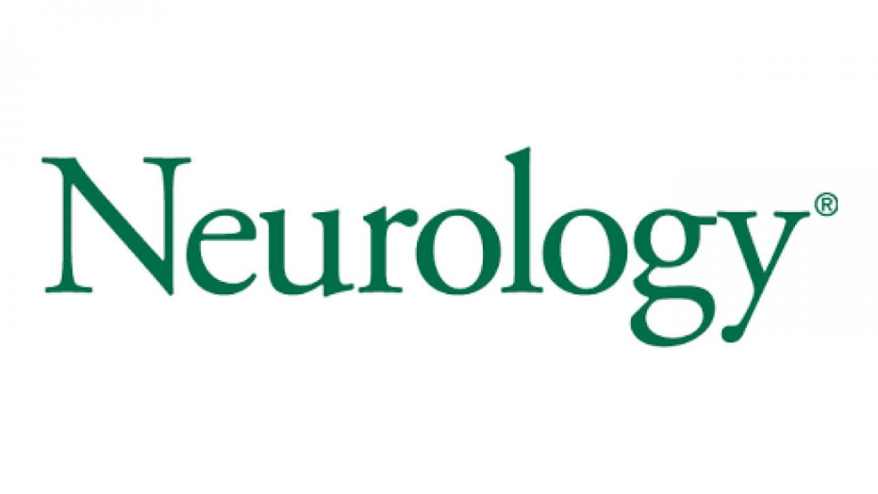 Neurology Journal Logo